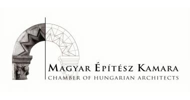 Magyar Építész Kamara - MÉK