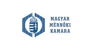 Magyar Mérnök Kamara - MMK